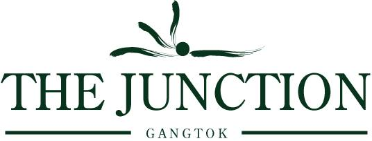The Junction Hotel Gangtok